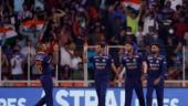 Deepak Chahar will have to wait for his chance in presence of Bhuvneshwar Kumar: Deep Dasgupta ahead of 3rd T20I