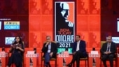 India Today Conclave South: Top execs discuss how southern states can help India become $5 trillion economy