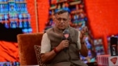 Tamil Nadu is most Hinduised state in India, says S Gurumurthy