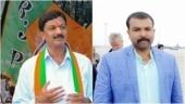 Activist Dinesh Kallahalli fears threat to his life, Bengaluru cops to initiate FIR