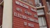 Stop infiltration into Nandigram by TMC: BJP to EC