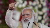 TMC vs BJP: PM Modi to address rally in Bengal