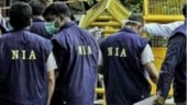 Mukesh Ambani bomb scare case: Home Ministry hands over probe to NIA