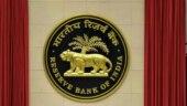 RBI extends deadline for auto-payments till September 30