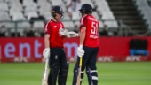 England have made sure their best XI is available for T20Is and ODIs: Deep Dasgupta