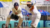 Ahmedabad Test: India outright favourites to win the series vs England, says Deep Dasgupta