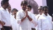 My leader has sent me to gain public's confidence, it is not dynastic politics: Udhayanidhi
