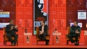 Conclave South: It's Ram Madhav vs Shashi Tharoor on dissenters, anti-nationals