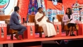 India Today Conclave South: Tamil Nadu CM Palaniswami challenges Stalin to debate, says confident of AIADMK's return