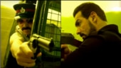 John Abraham and Emraan Hashmi on Mumbai Saga: It's a well told story