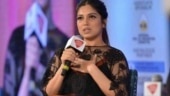 Bhumi Pednekar at India Today Woman Summit 2021: Want to bring change through cinema