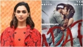 Deepika Padukone shares her daily routine, Ahan Shetty's Tadap to release on Sep 24