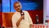 J Nandakumar speaks about Kerala demographics, political killings and Metroman's BJP induction