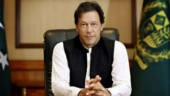 PM Modi's letter to Imran Khan: Will Pakistan mend its ways?