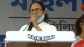 Mamata files nomination from Nandigram; PC Chacko quits Congress; more
