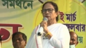 Mamata writes to 15 non-BJP leaders, calls for unity against BJP; Udhyanidhi hits back at PM Modi on dynast jibe; more