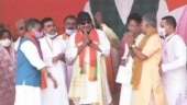 Will star power ensure victory in Bengal elections?
