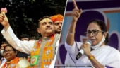 Mamata to file nomination from Nandigram: Will BJP deploy Suvendu Adhikari to take on Didi?