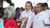 Tamil Nadu elections: Will A Raja's comments on EPS prove costly for DMK?