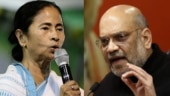Amit Shah vs Mamata: War of rallies erupts in battleground Bengal