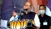 Amit Shah slams Pinarayi Vijayan govt, says LDF, UDF ruined Kerala