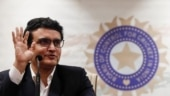 Sourav Ganguly exclusive: BCCI president opens up about World Test Championship, IPL 2021 and more