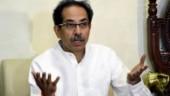 Maharashtra postings racket: Is Uddhav govt under threat?
