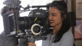Radhika Apte to Nandita Das, Bollywood actresses who have donned the director's hat