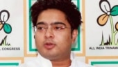 Two firms linked to Abhishek Banerjee's family received protection money from business houses, says ED