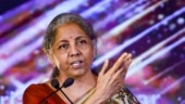 Opposition slams Centre after prompt rollback of cut in interest rates on small saving schemes