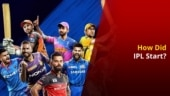 IPL 2021: How Well Do We Know Indian Premier League?