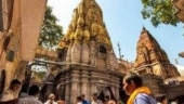 Varanasi court allows ASI to survey Kashi Vishwanath Temple-Gyanvapi Mosque complex