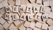 Covid second wave: Mental health cannot be ignored