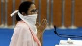 Mamata writes to PM Modi on Covid-19 vaccine shortage