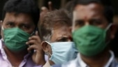 Coronavirus in India: Delhi, Mumbai ramp up bed count