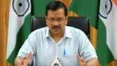 It's a short lockdown, don't leave Delhi: Kejriwal's appeal to migrant workers