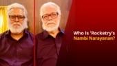 R Madhavan Plays Nambi Narayanan in 'Rocketry'. But Who Is Nambi?