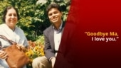 COVID19 Deaths: Fareed Zakaria Gives Ode To His Mother