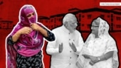 Ground Report Dinhata: India's newest voters wait for right to live
