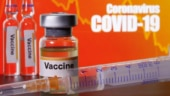 Second Covid wave: Does the vaccine policy need a total overhaul?