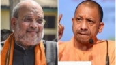 Threat mail against Yogi Adityanath, Amit Shah sent to CRPF