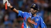 Many have achieved great things for India but they haven't won World Cup, I am fortunate: Gautam Gambhir