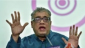 'Black day for democracy': Derek O'Brien on EC's 24-hour campaign ban on Mamata