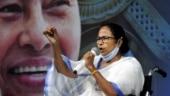 Mamata Banerjee to skip Covid-19 review meet with PM Modi