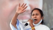 West Bengal election: CM Banerjee to sit on dharna after EC's 24-hour campaign ban