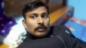 Bijapur encounter: Missing jawan may be in Maoist captivity, say sources