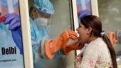 Watch: Oxygen supply crisis hits Delhi, Maharashtra