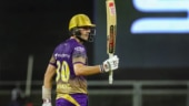 KKR fast bowler Pat Cummins donates $50,000 to PM Cares Fund for battle against Covid-19