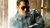 Salman Khan says Radhe release might be pushed due to Covid-19