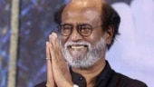 Tamil Nadu polls: Rajinikanth, Kamal Haasan cast their votes